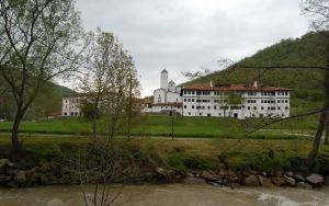 pcinja manastir prpc