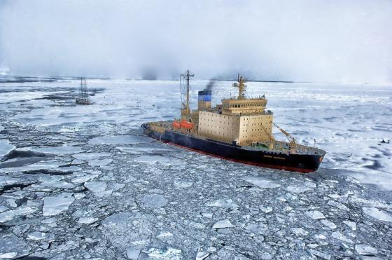 okean ledolomac pix