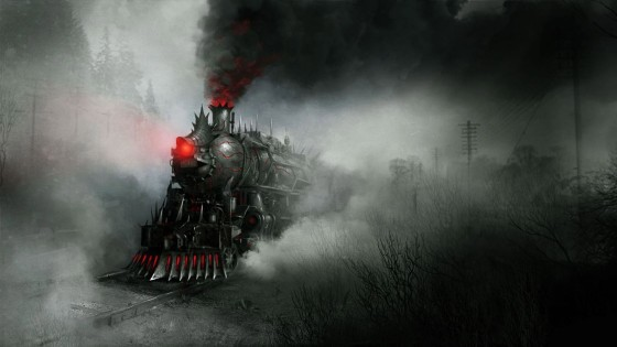 4590964-artwork-fantasy-art-concept-art-smoke-demon-train-steampunk-steam-locomotive